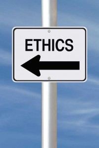 ethics_sign23259994S