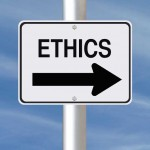 ethics_sign